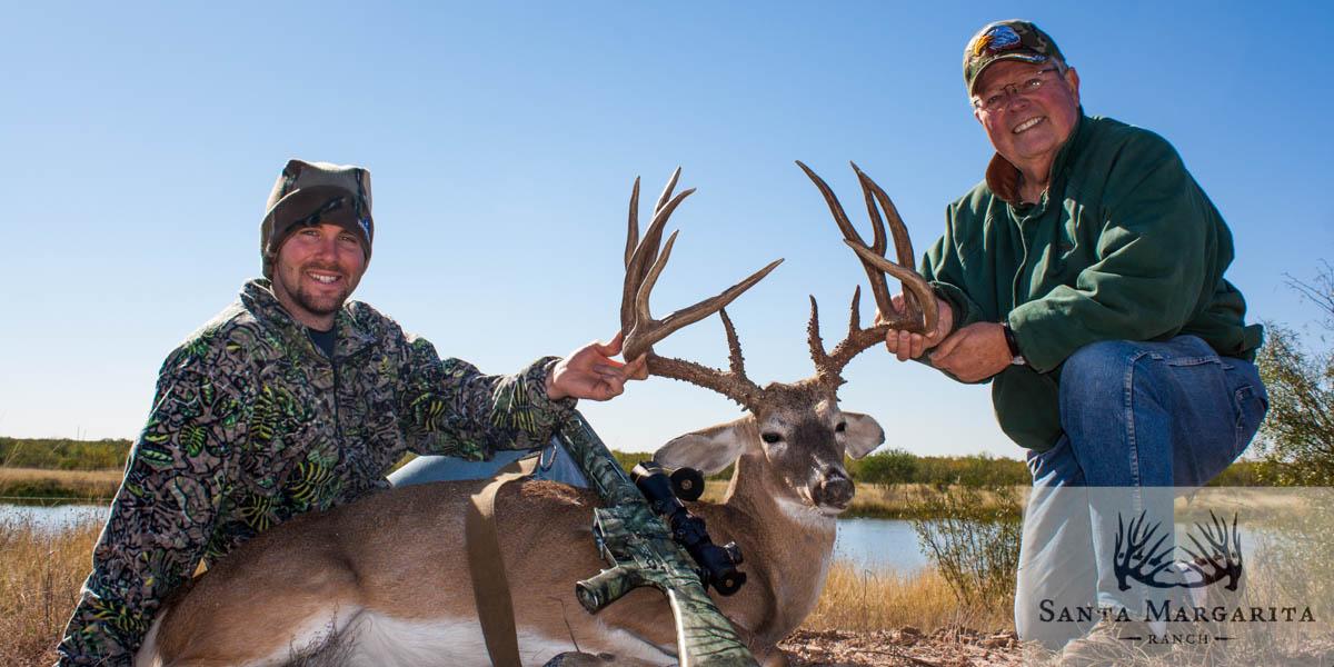 deer hunts-3